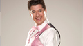 Ken Marino is Ron Donald - party-down photo