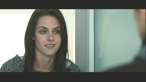 Kristen- Jumper