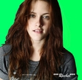 Kristen/Rob - twilight-series photo