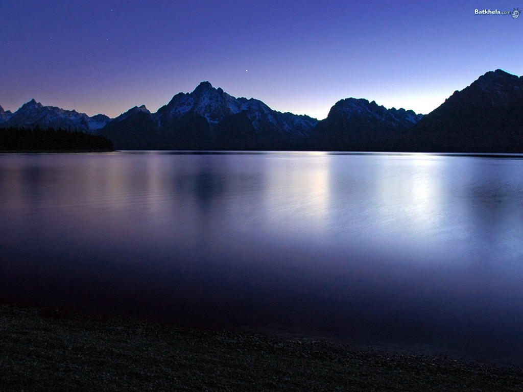 landscapes nature national geographic - photo #18