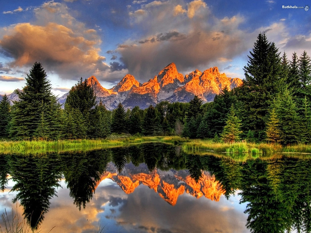 landscapes nature national geographic -#main