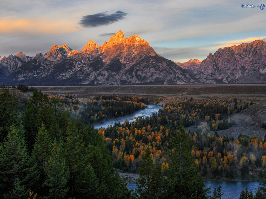 landscapes nature national geographic - photo #37