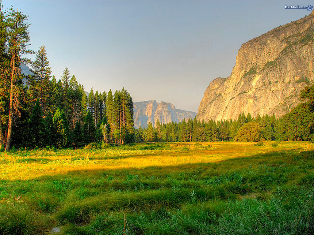 landscapes nature national geographic - photo #29