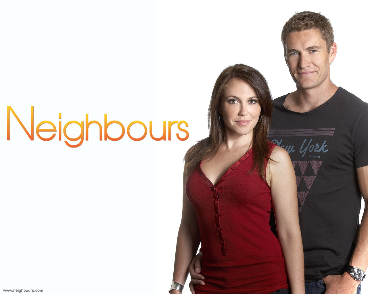 Neighbours Couples Images Libby And Dan HD Wallpaper Background Photos