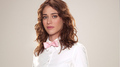 Lizzy Caplan is Casey Klein - party-down photo