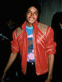 MJ >333 - michael-jackson photo