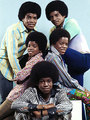 The Jackson 5 >333 - michael-jackson photo