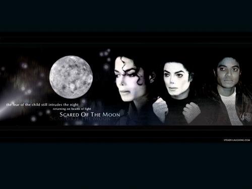 MJ ;)