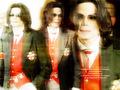 michael-jackson - MJ ;) wallpaper