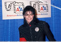 MJ - michael-jackson photo