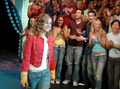 MTV TRL USA 2004