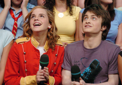 MTV TRL USA 2004