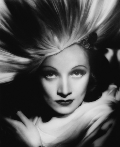 Marlene - classic-movies Photo