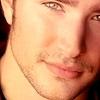 Thomas Walker....Relaciones Matt-Dallas-matt-dallas-6970097-100-100