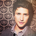 Matt Dallas - matt-dallas icon