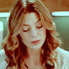 Meredith- season 2 - meredith-grey icon