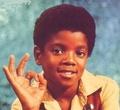 Michael Jackson  - michael-jackson photo