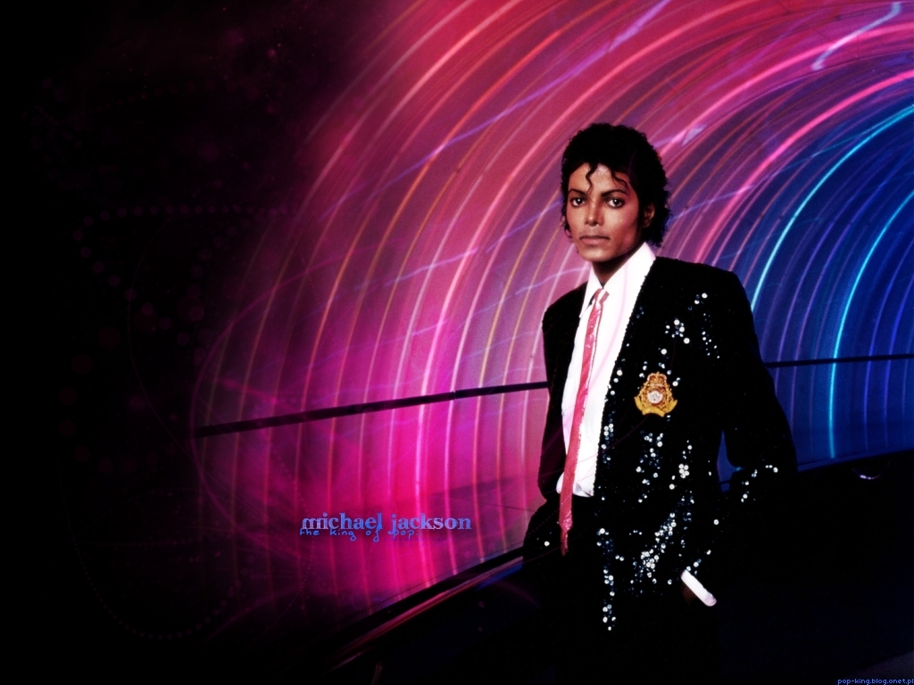 60 Wallpapers De Michael Jackson