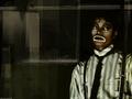 michael-jackson - Michael Jackson wallpaper