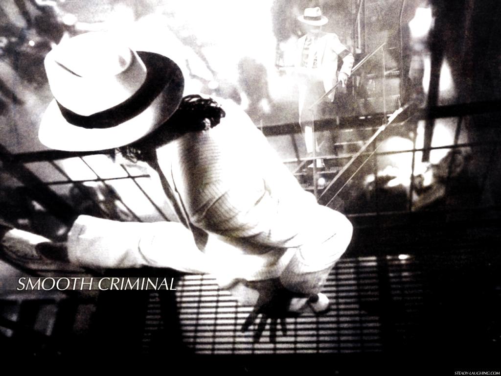 Michael Jackson - Picture
