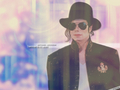 michael-jackson - Michael ;) wallpaper