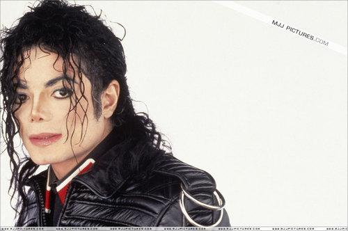 Michael Jackson wallpaper titled Michael with Oprah