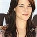 Michelle Monaghan - michelle-monaghan icon