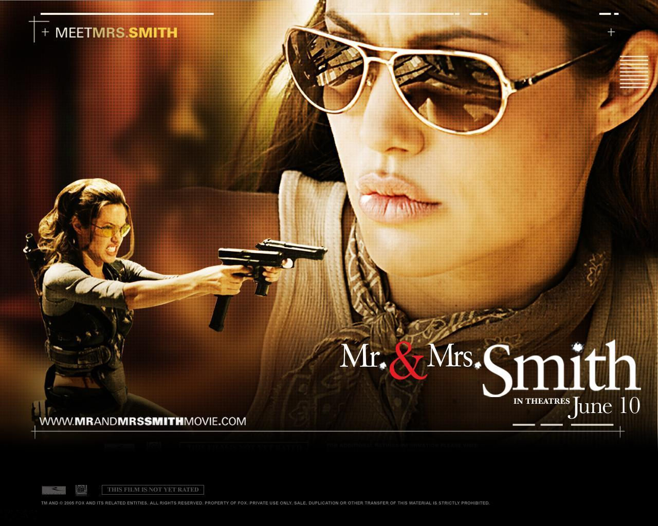 mrs smith Everything you ever wanted to know about mrs smith in the bald soprano,  written by masters of this stuff just for you.
