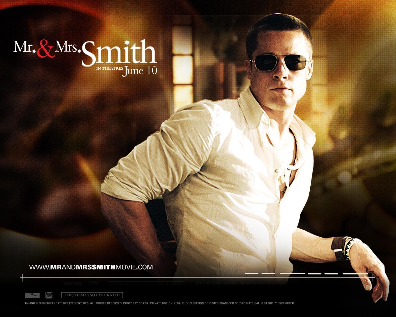 fe3166668ca7b Mr   Mrs Smith images Mr and Mrs. Smith HD wallpaper and background photos