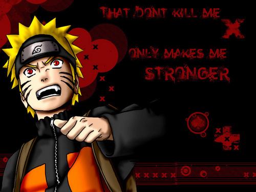 Naruto-Kyuubi