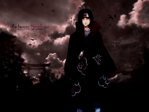 Naruto Shippuuden images Naruto Shippuuden HD wallpaper and background photos