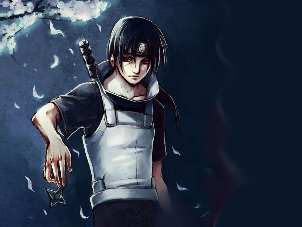 [Resim: Naruto-Shippuuden-naruto-shippuuden-6906...24-768.jpg]