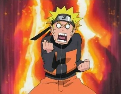 Uzumaki Naruto (Shippuuden) Hintergrund with Anime called Naruto...