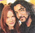 Naveen - naveen-andrews photo