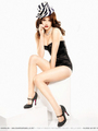 New Kristen Vanity Fair Outtake  - twilight-series photo