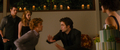 New Moon Trailer - edward-and-alice screencap