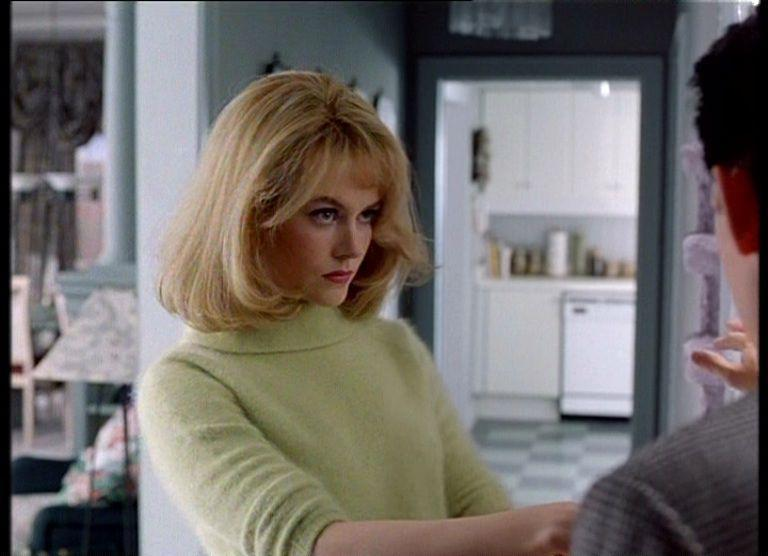 "Nicole Kidman in ""To Die For"" - Actresses Image (6987345 ..."
