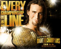 Night of Champions 2009 - professional-wrestling wallpaper