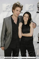 Oldies But Goodies - twilight-series photo