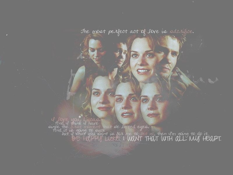 one tree hill wallpaper. One tree hill-Leyton-Wallpaper