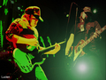 Patrick Stump - patrick-stump wallpaper
