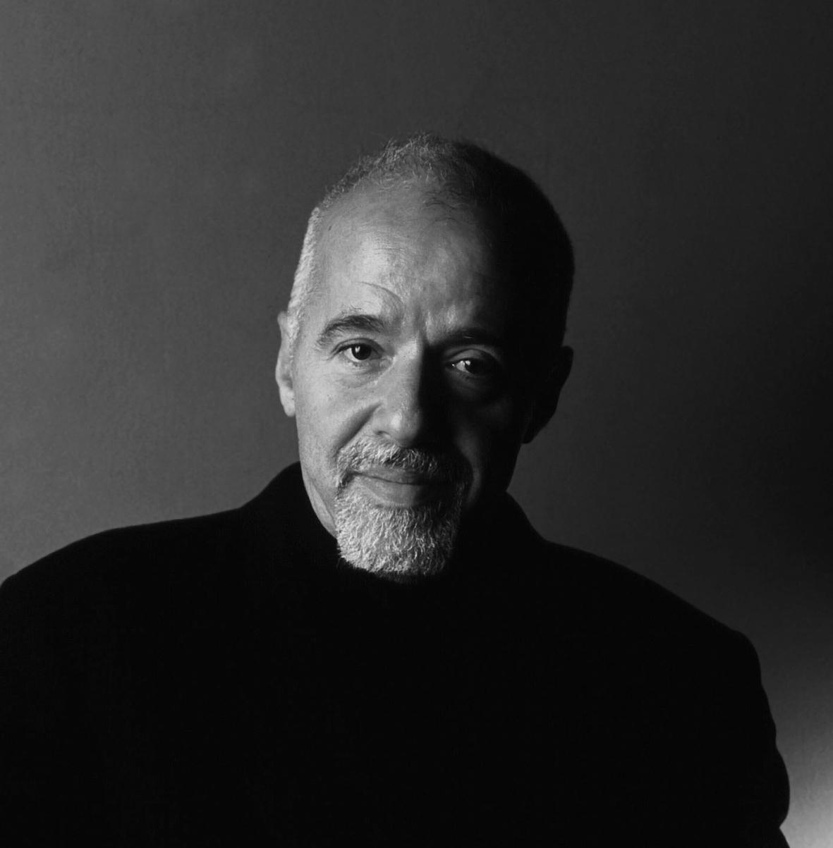 Paulo Coelho Net Worth