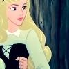 مكتبة ضخمة من صور ورمزيات اميرات ديزني Princess-Aurora-disney-princess-6989251-100-100