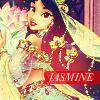 مكتبة ضخمة من صور ورمزيات اميرات ديزني Princess-Jasmine-disney-princess-6904774-100-100