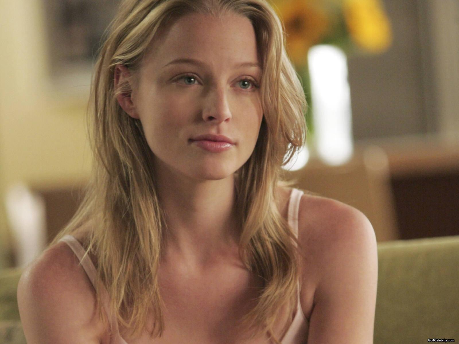 Topic gi joe actress nude not