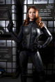 Rachel in GI Joe - rachel-nichols photo