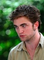 Rb me Rob - twilight-series photo