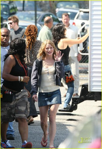 Remember Me Set