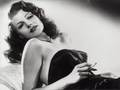 Rita - rita-hayworth wallpaper