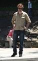 Rob <3 [Remember Me] - twilight-series photo